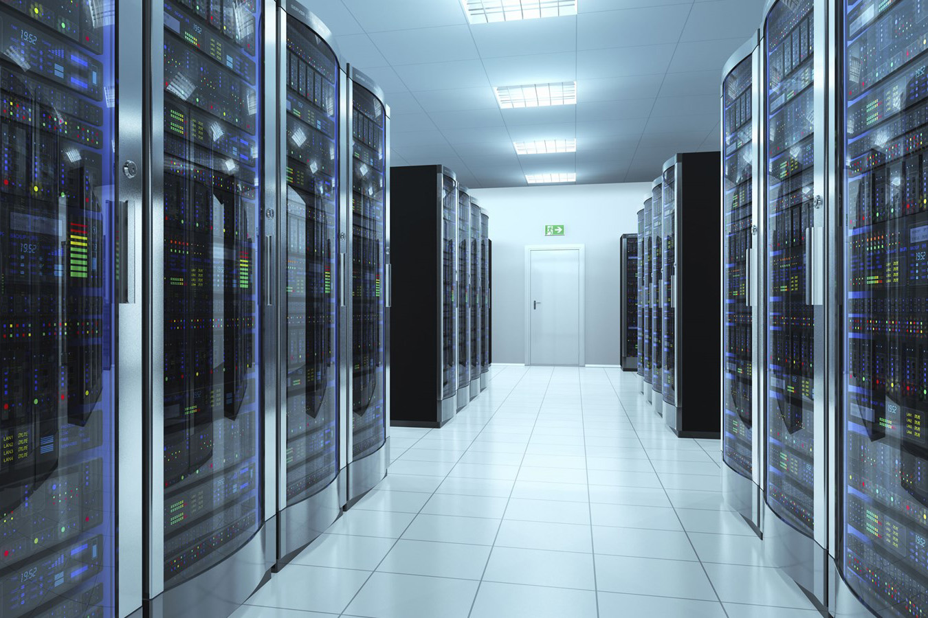 <strong>CSL Data Centre<span><b>view larger</b></span></strong><i>→</i>